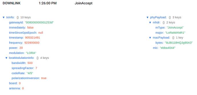 Screenshot%20from%202019-03-08%2013-30-15