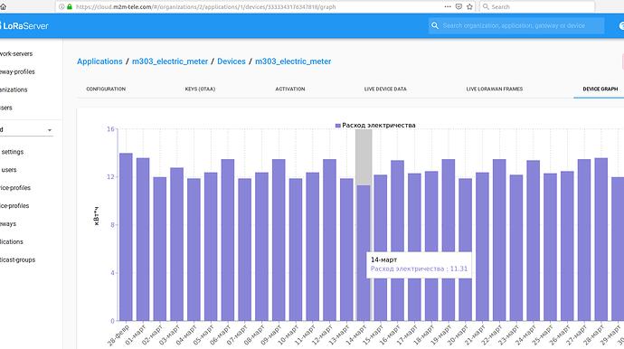Screenshot%20from%202019-03-31%2002-13-29