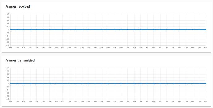 Captura%20de%20pantalla%20de%202018-12-13%2009-11-11