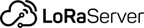LoRa Server forum
