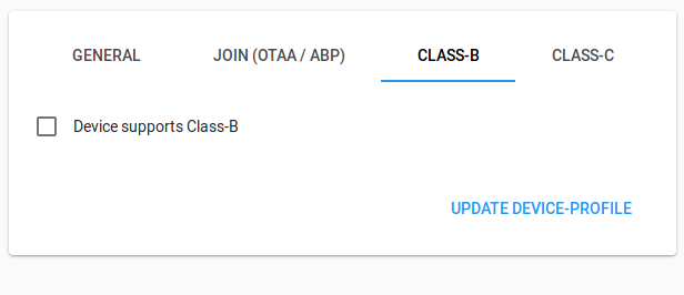 class%20B
