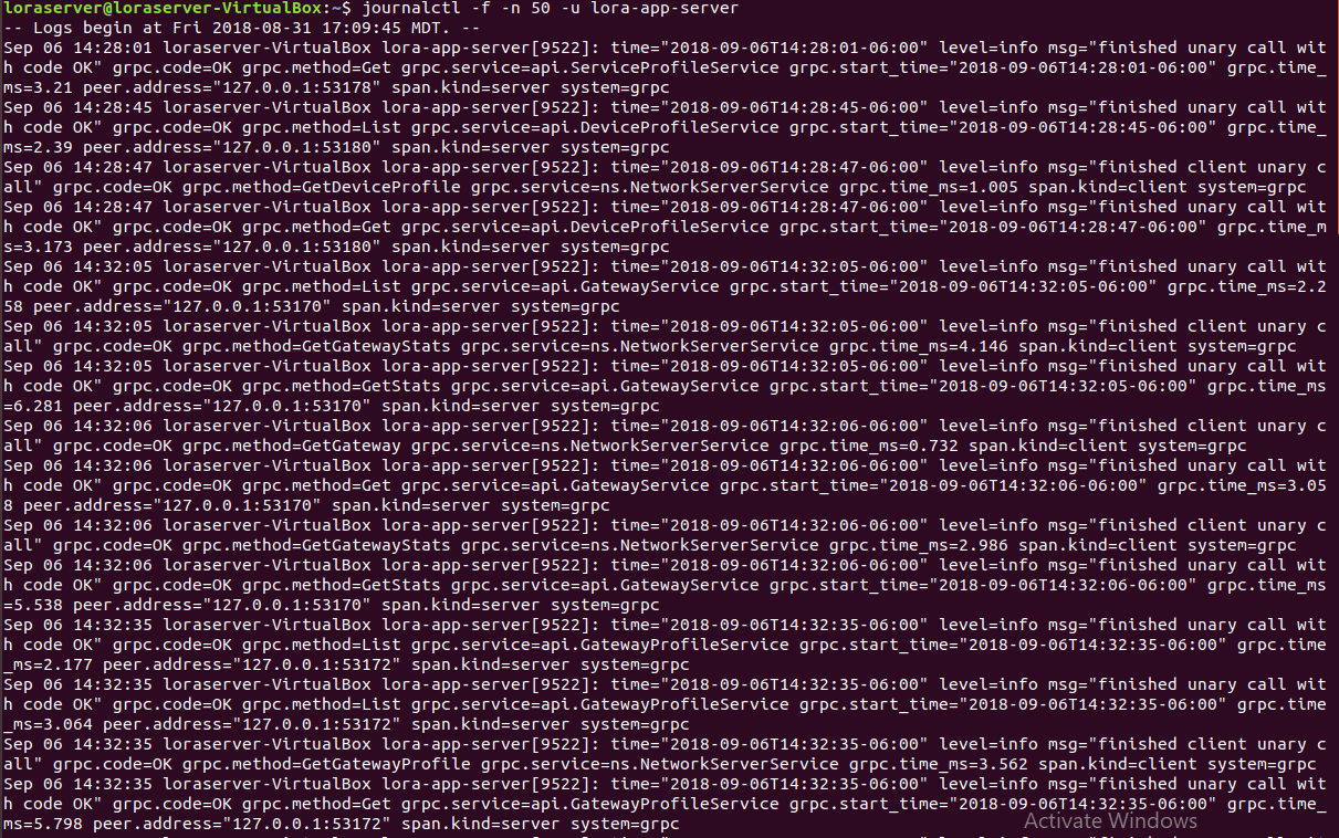 lora-app-server%20logs