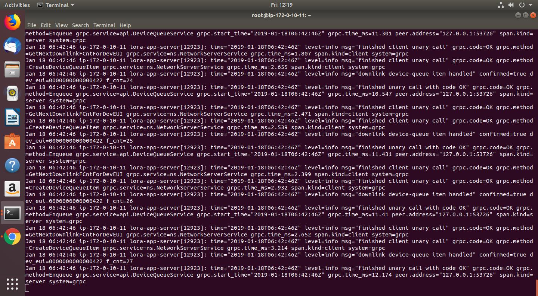 lora-app-server_logs