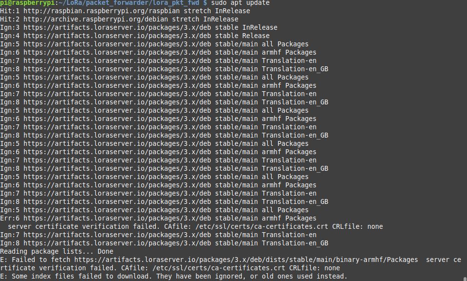 Screenshot%20from%202019-05-28%2012-55-04