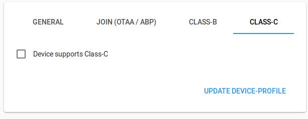 class%20C